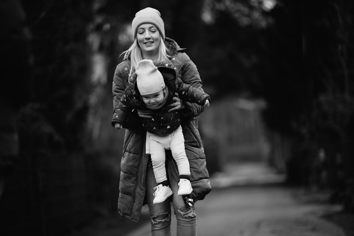 Kind, Fotograf, Familie, Hamburg, Kathrin Stahl_077