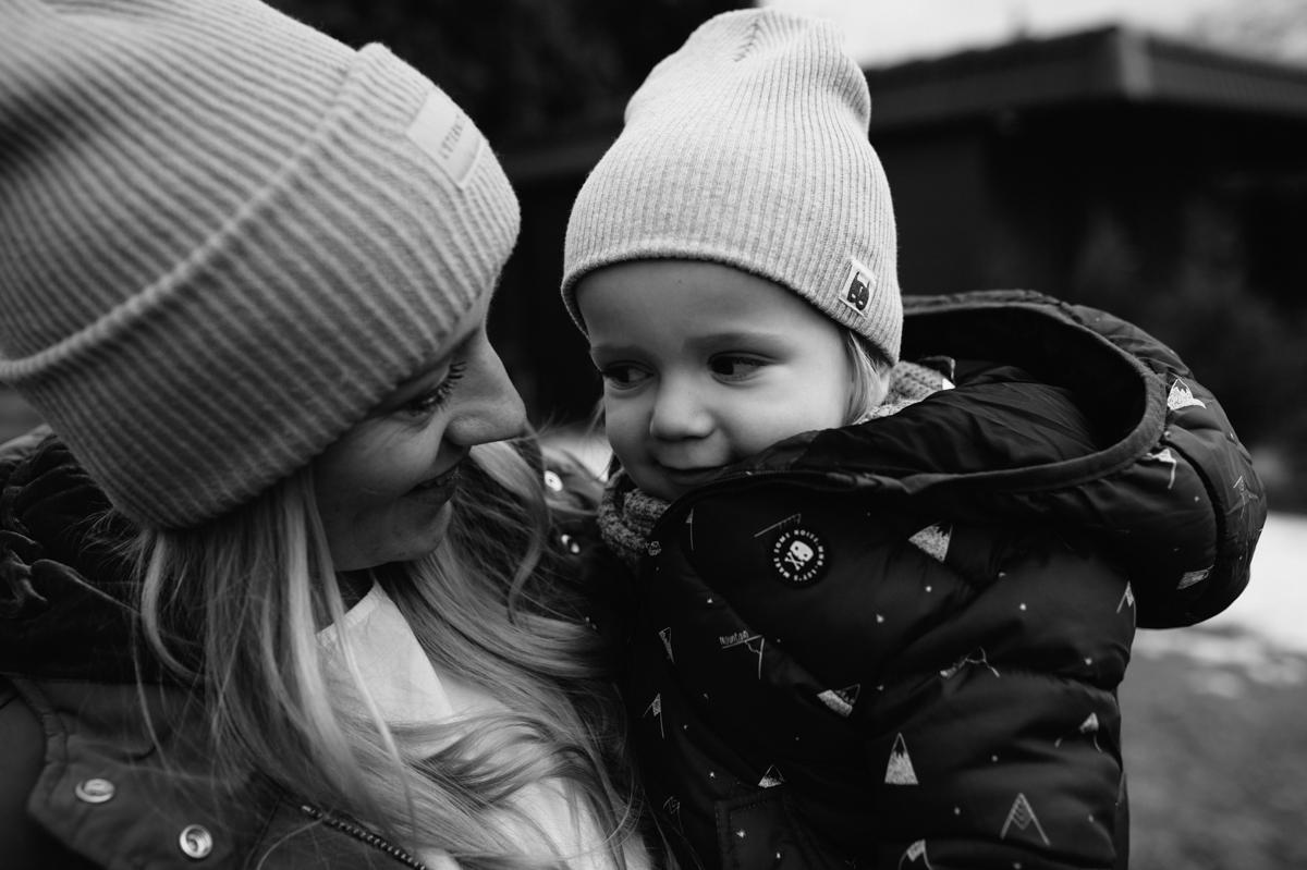 Kind, Fotograf, Familie, Hamburg, Kathrin Stahl_078