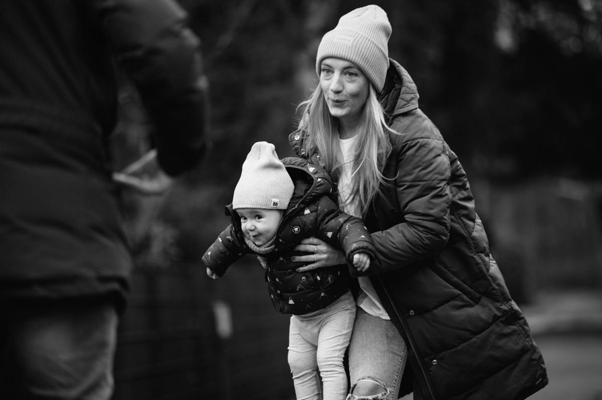 Kind, Fotograf, Familie, Hamburg, Kathrin Stahl_079
