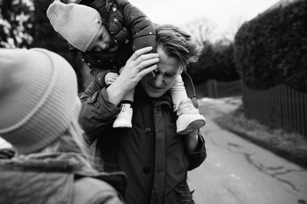 Kind, Fotograf, Familie, Hamburg, Kathrin Stahl_080