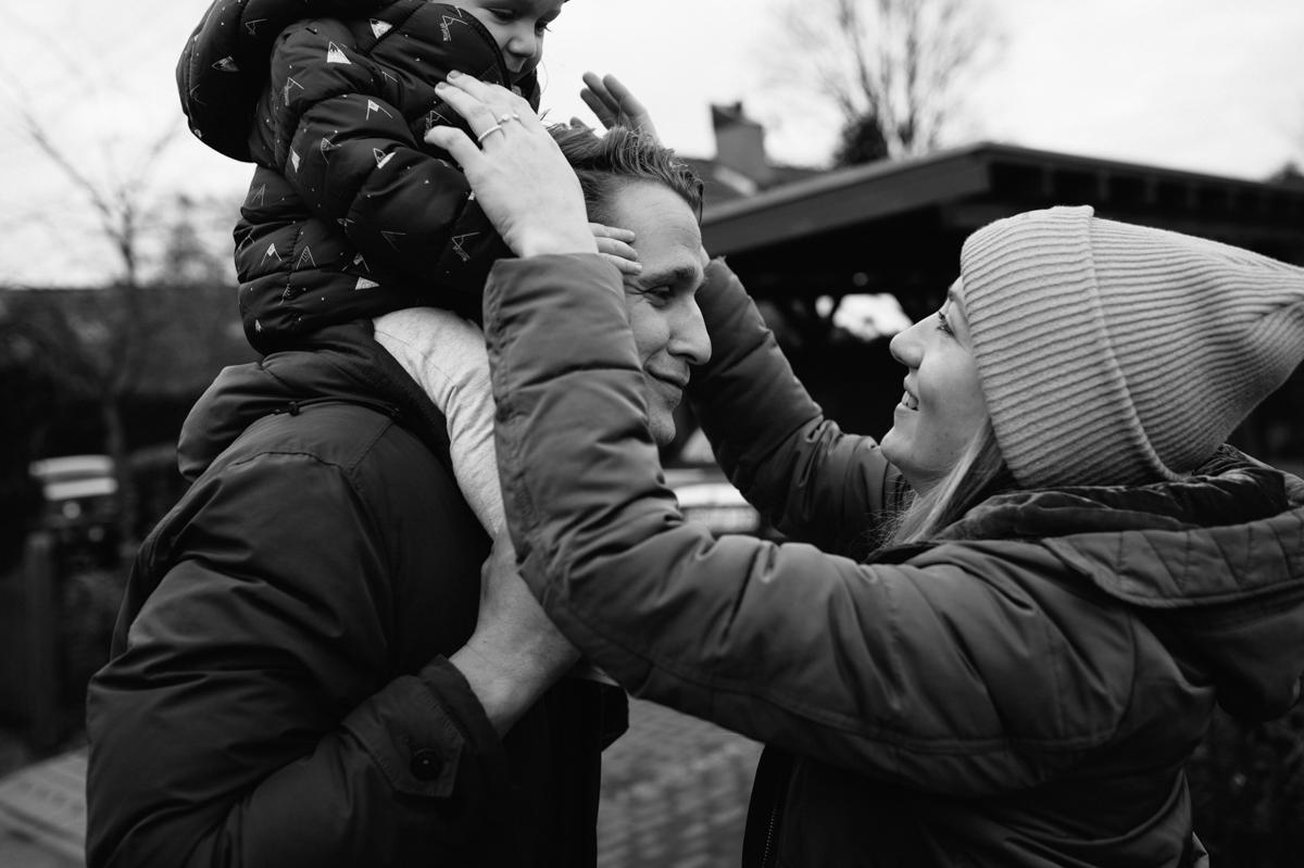 Kind, Fotograf, Familie, Hamburg, Kathrin Stahl_081