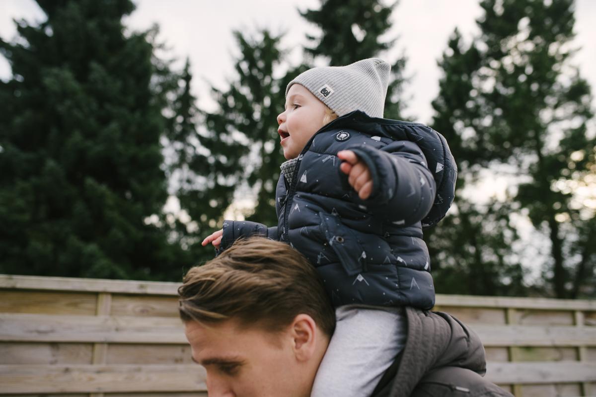 Kind, Fotograf, Familie, Hamburg, Kathrin Stahl_082