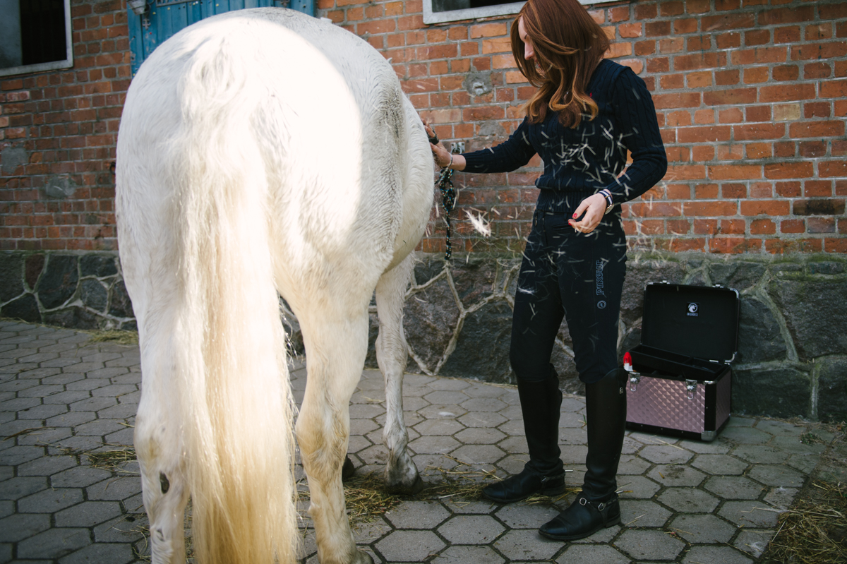 Photographer, Horse, documentary, Pferd, Kathrin Stahl-1