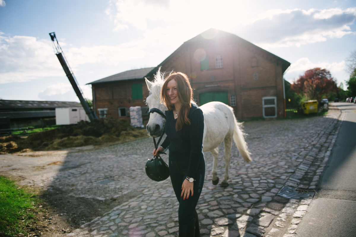 Photographer, Horse, documentary, Pferd, Kathrin Stahl-17