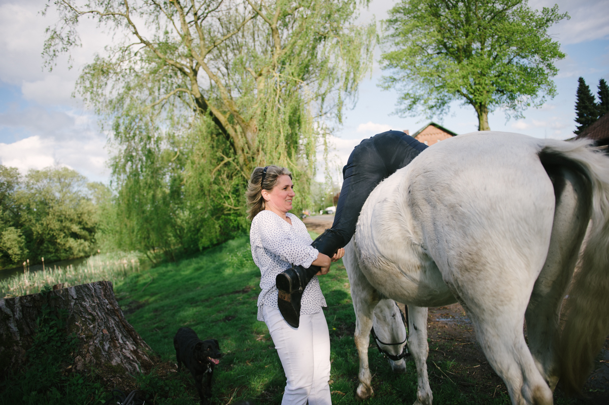 Photographer, Horse, documentary, Pferd, Kathrin Stahl-20