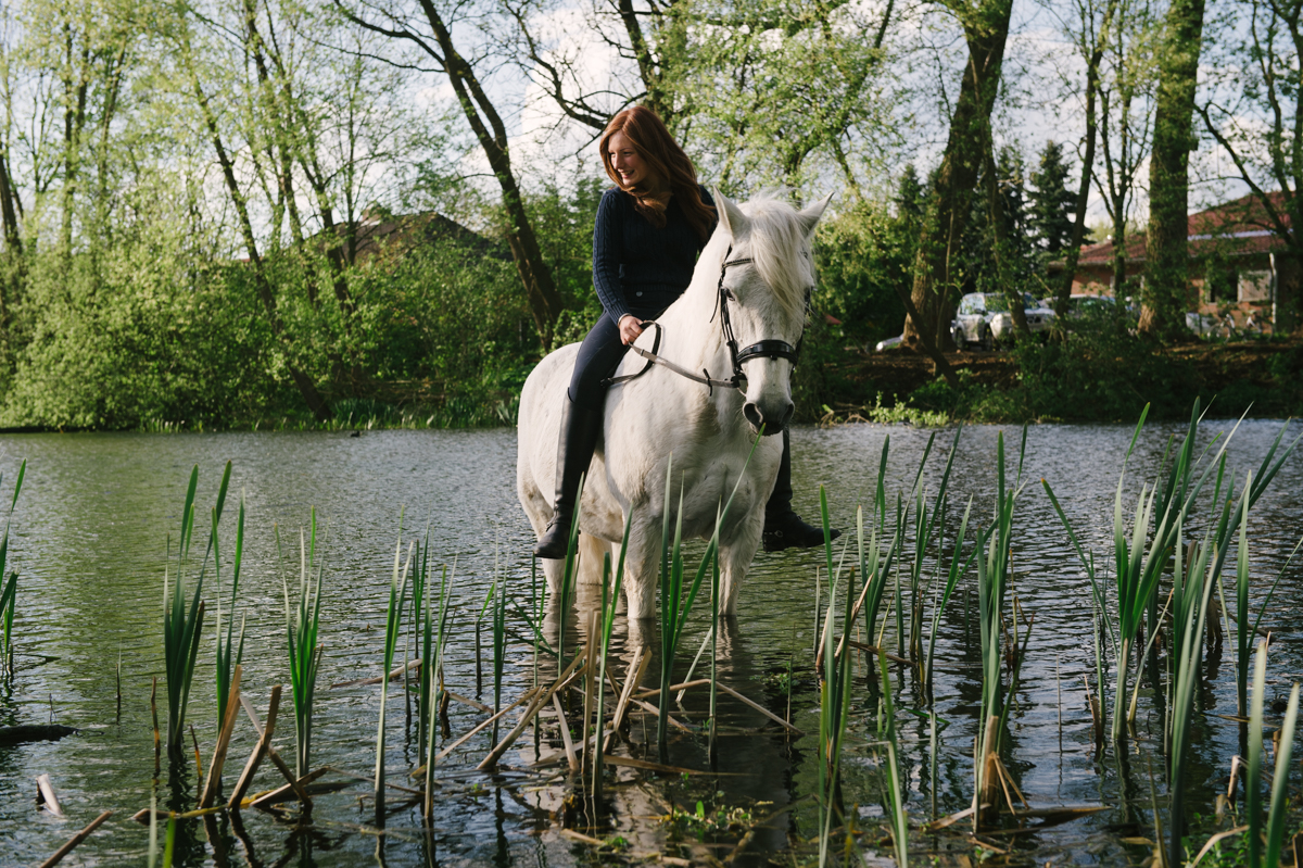 Photographer, Horse, documentary, Pferd, Kathrin Stahl-29