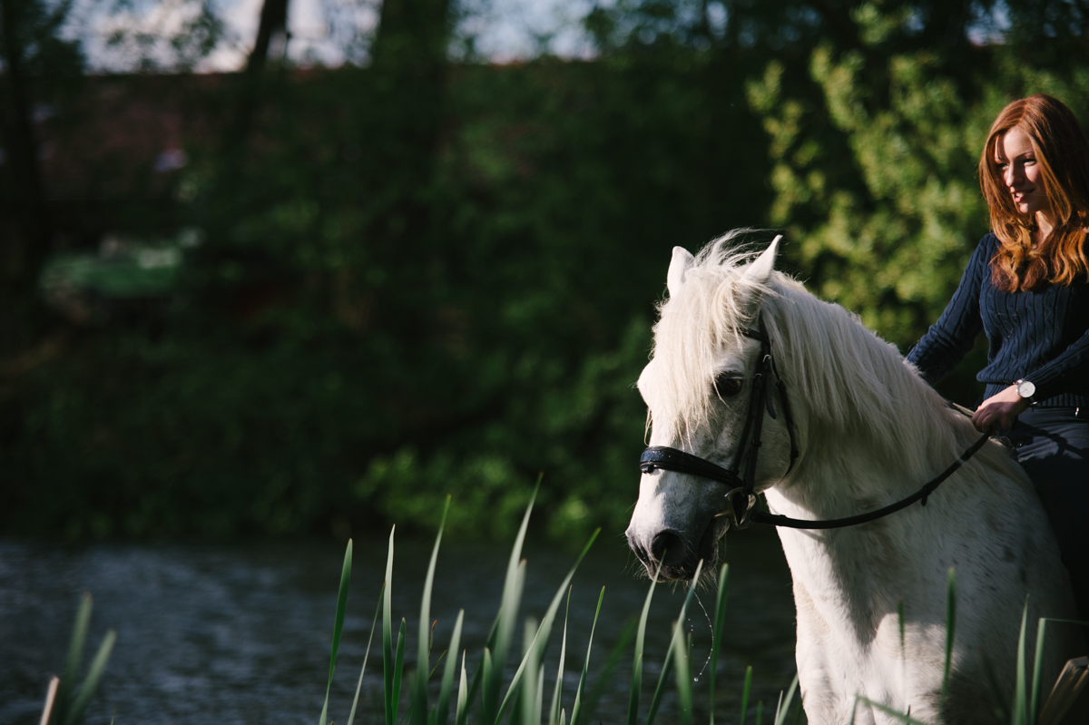 Photographer, Horse, documentary, Pferd, Kathrin Stahl-31