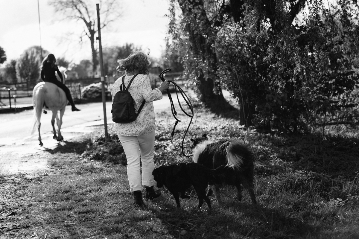 Photographer, Horse, documentary, Pferd, Kathrin Stahl-39