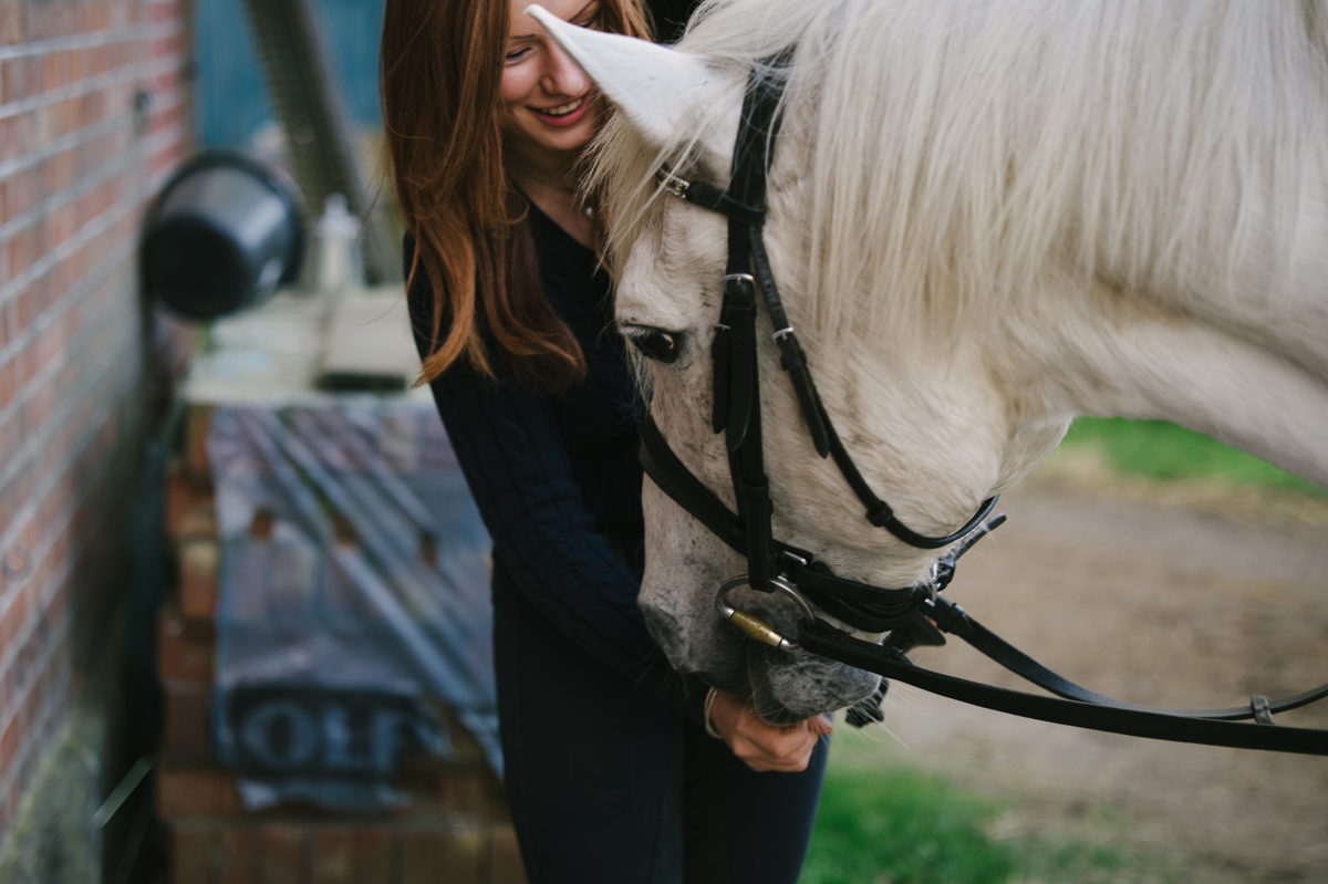 Photographer, Horse, documentary, Pferd, Kathrin Stahl-48