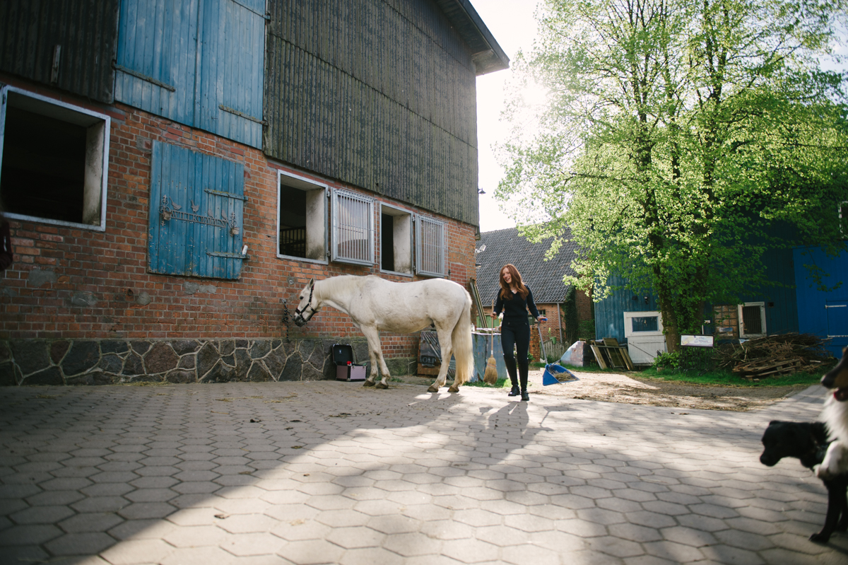 Photographer, Horse, documentary, Pferd, Kathrin Stahl-8