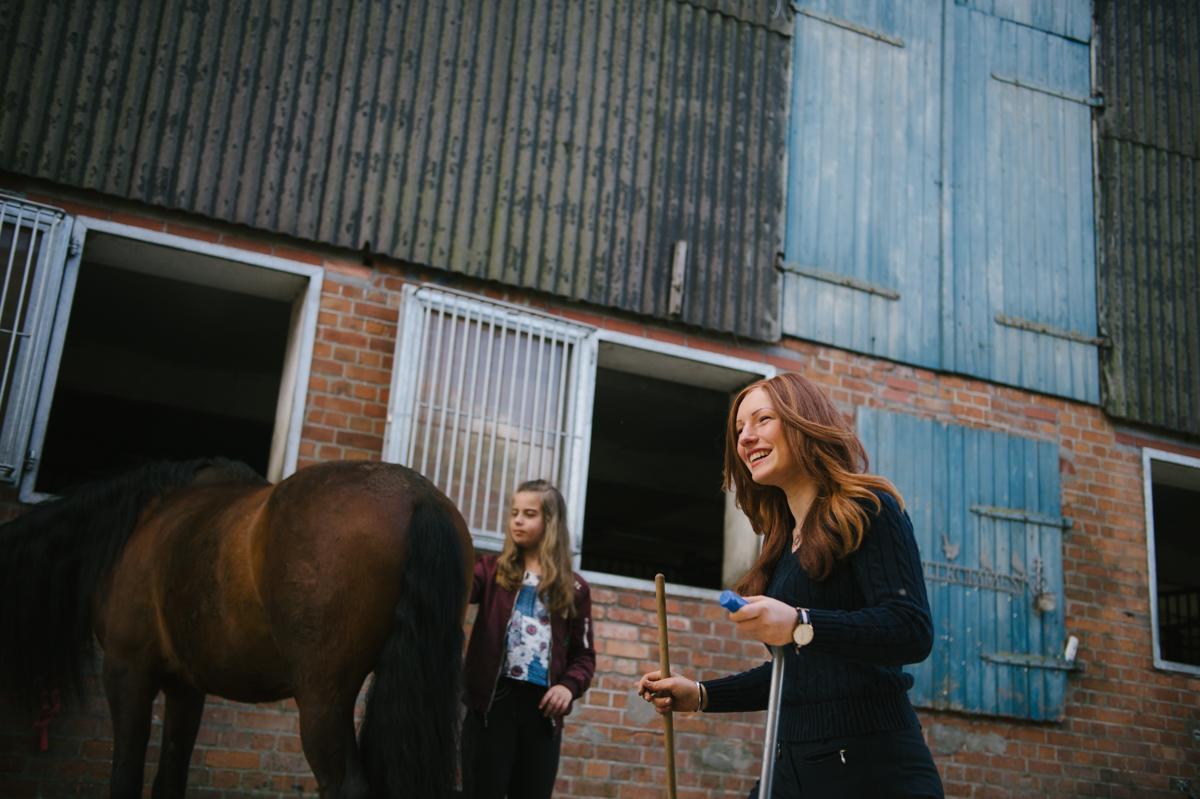 Photographer, Horse, documentary, Pferd, Kathrin Stahl-9