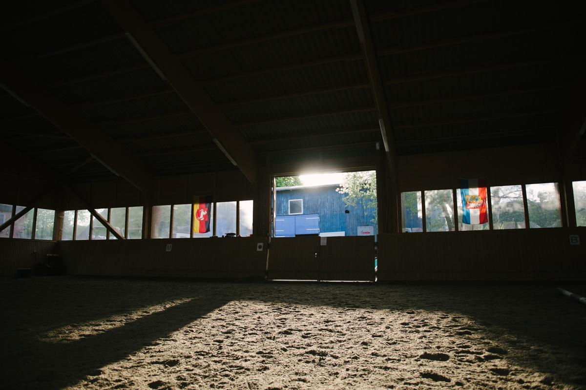 Pferd, Fotograf, Dokumentarisch, Hamburg, Kathrin Stahl_060
