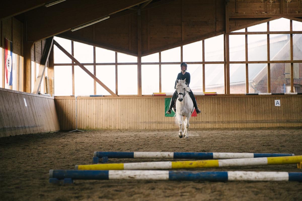 Pferd, Fotograf, Dokumentarisch, Hamburg, Kathrin Stahl_062