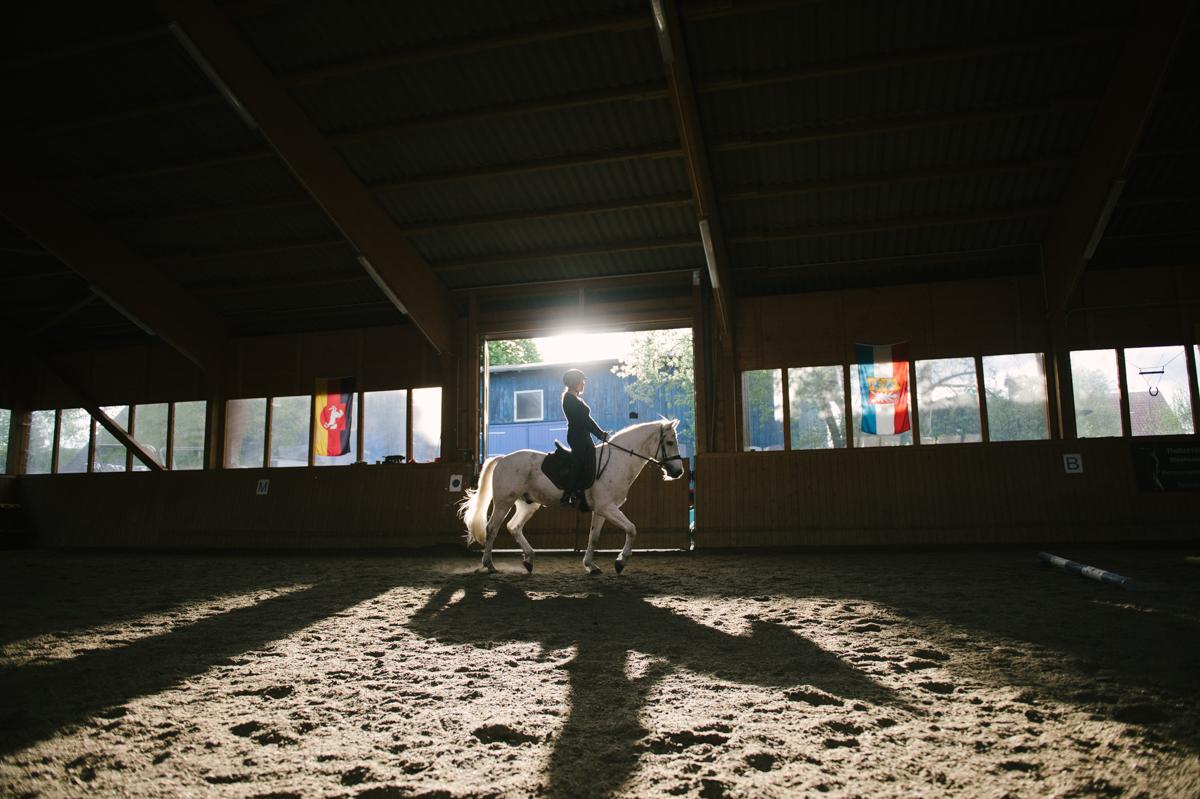 Pferd, Fotograf, Dokumentarisch, Hamburg, Kathrin Stahl_064