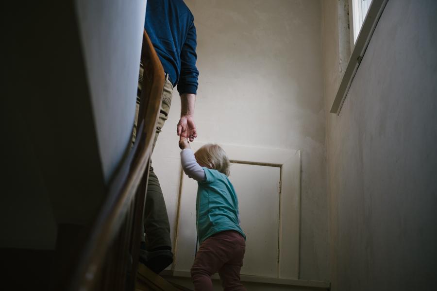 Fotograf, Familie, Kind, Hamburg, Kathrin Stahl