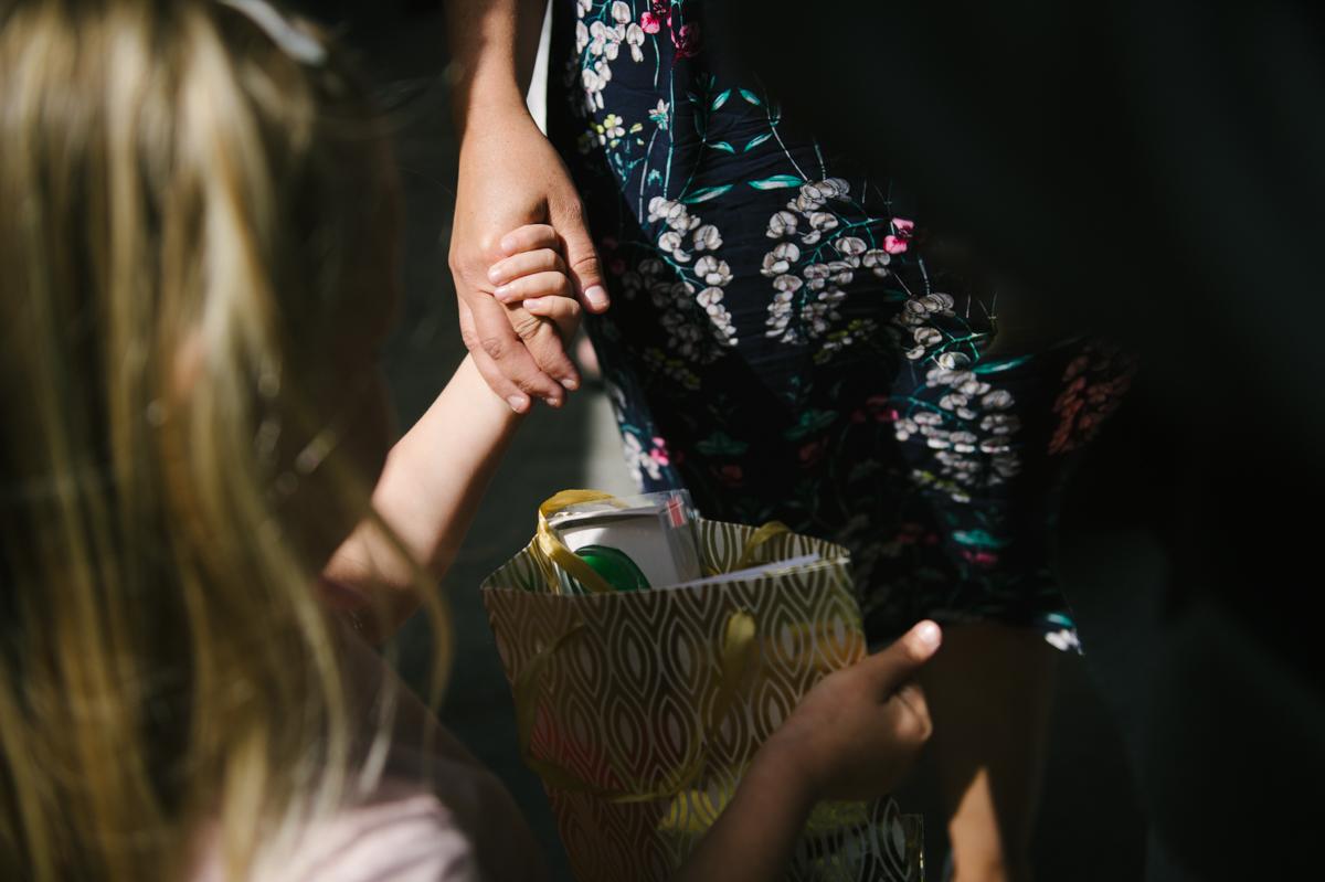 Hand, Foto, Kind, Fotograf, Kathrin Stahl,001