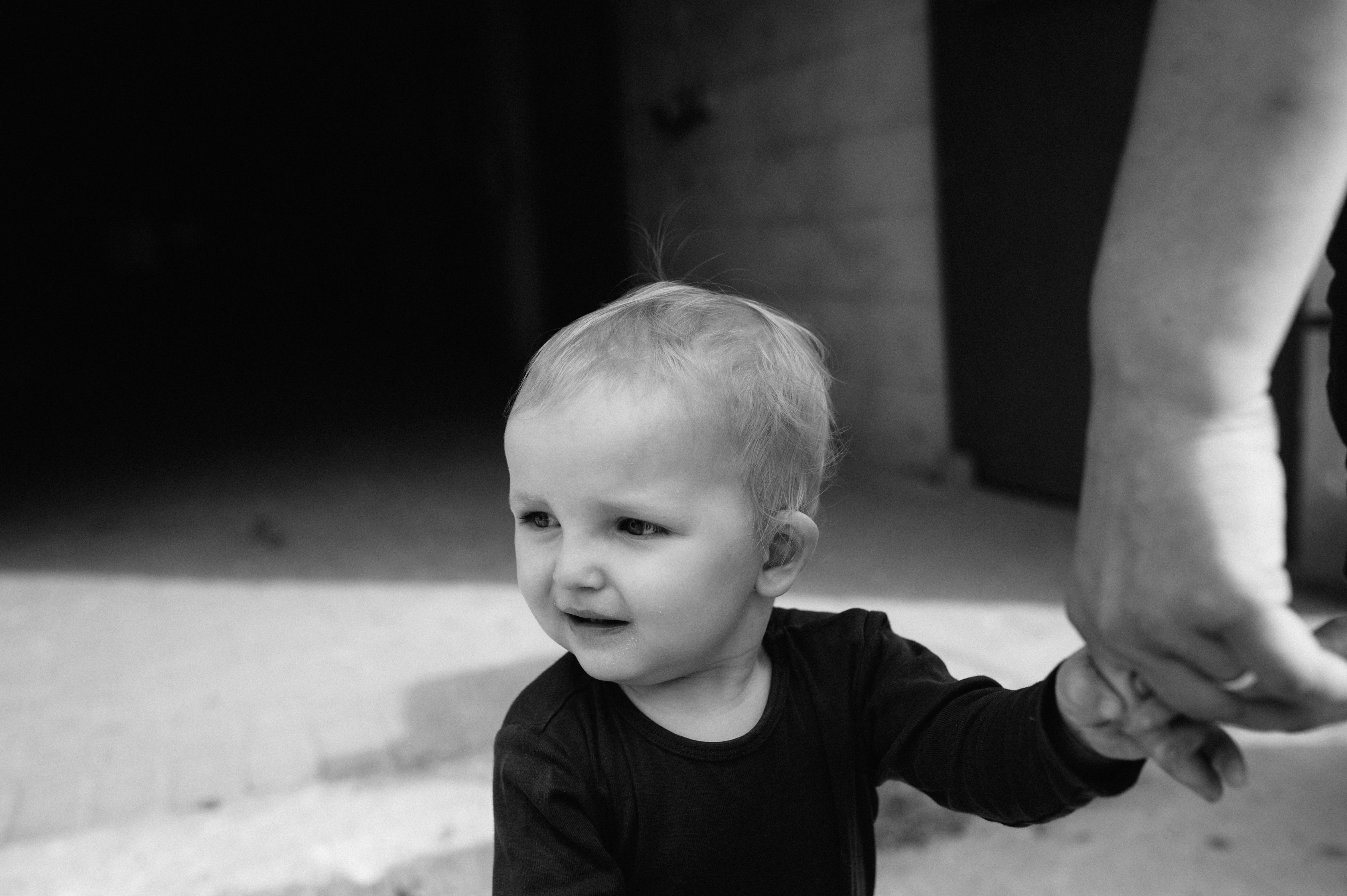Hand, Foto, Kind, Fotograf, Kathrin Stahl,002
