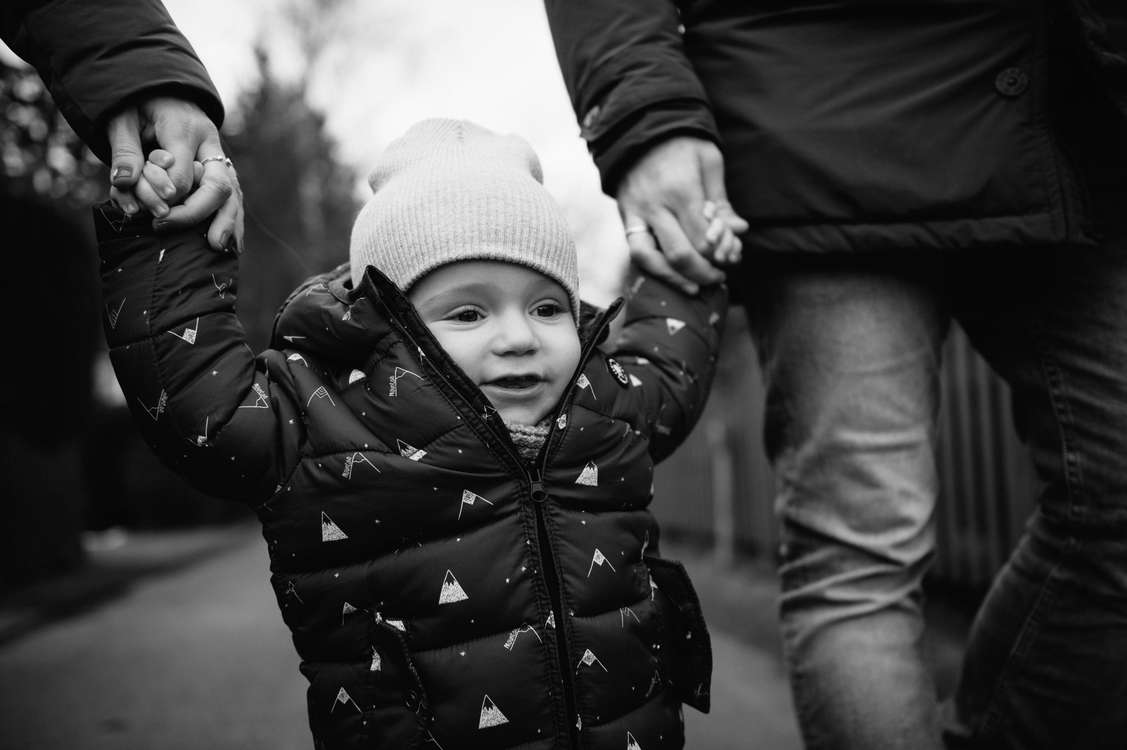 Hand, Foto, Kind, Fotograf, Kathrin Stahl,007