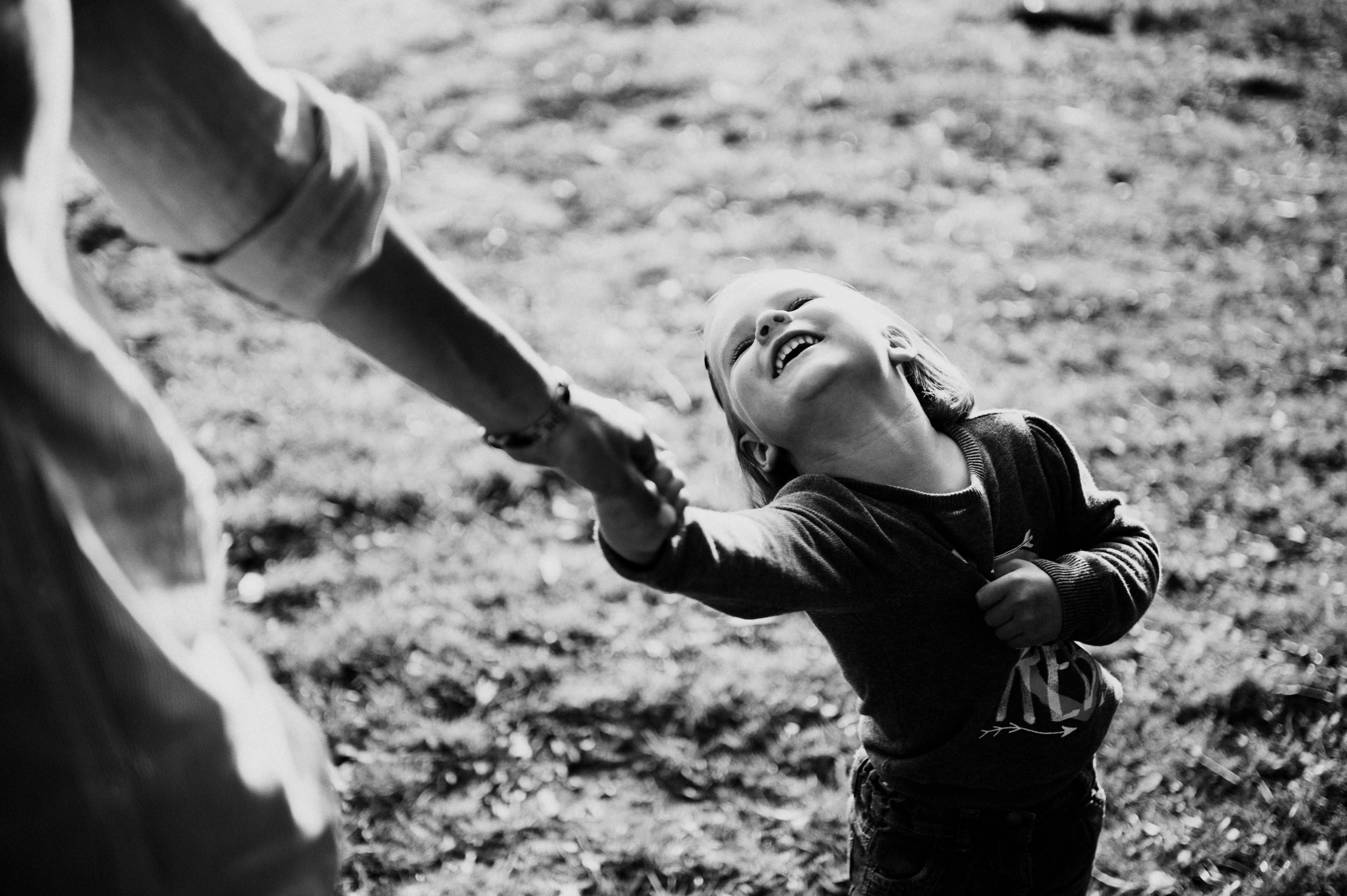 Hand, Foto, Kind, Fotograf, Kathrin Stahl,009