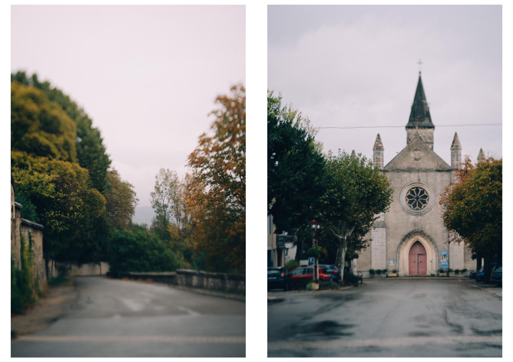 Aussteiger, Mutter, Reisen ohne Kind, Kathrin Stahl Photographer-9