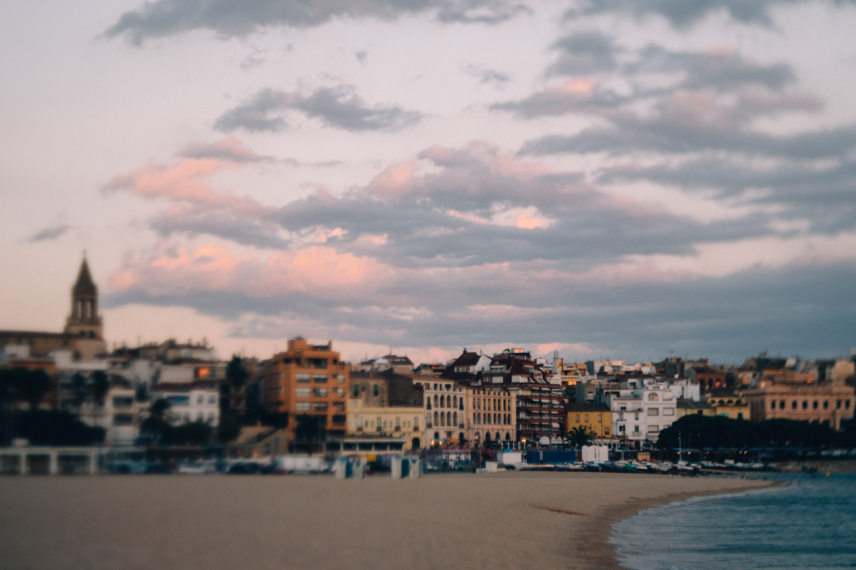 Costa Brava, Vacation, Palamos, Photographer, Kathrin Stahl-22