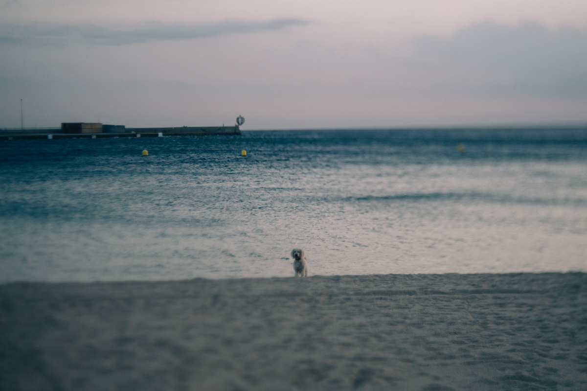 Costa Brava, Vacation, Palamos, Photographer, Kathrin Stahl-4