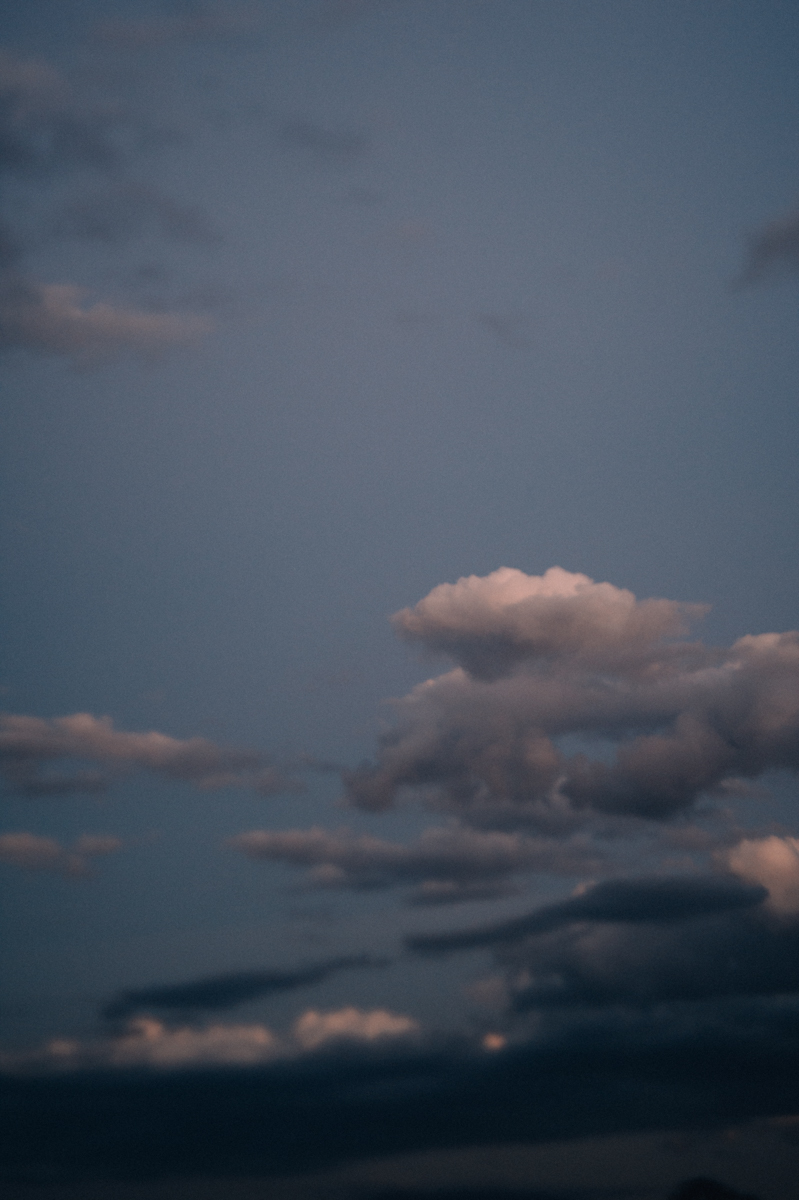 Wolkenbilder-33