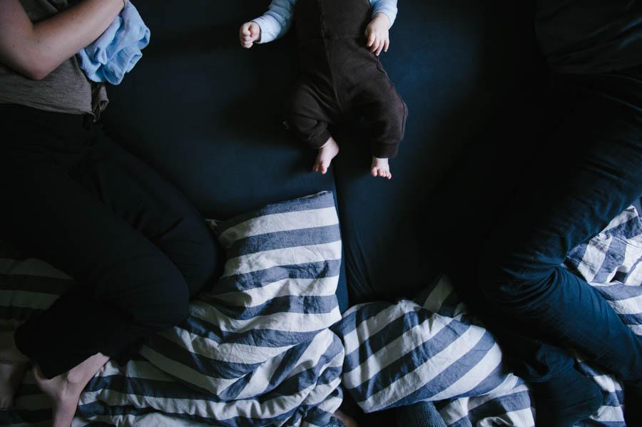 Familienalltag in Fotos, Kathrin Stahl Photographer, Hamburg