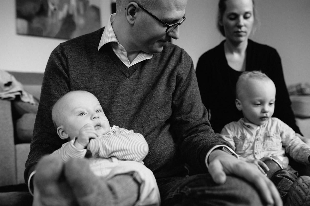 Dokumentarisch, Familienfotografie, Homestory, Kathrin Stahl,07