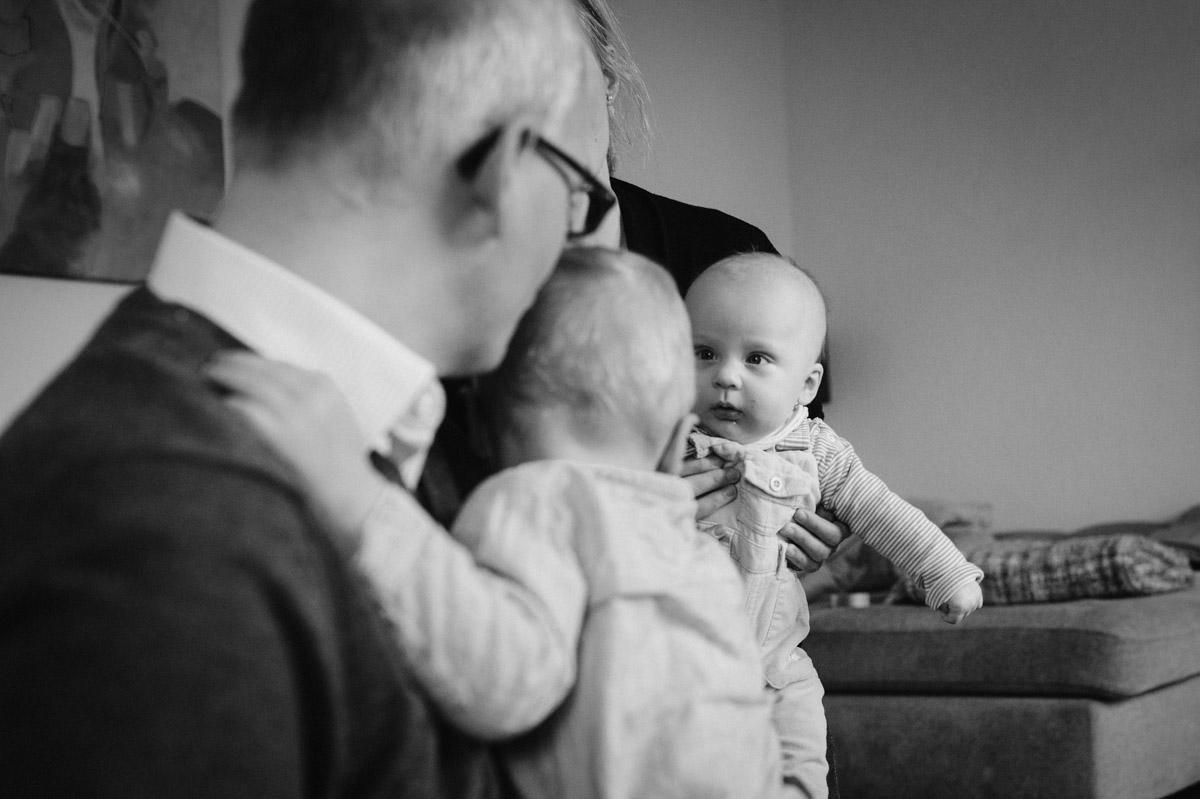 Dokumentarisch, Familienfotografie, Homestory, Kathrin Stahl,11
