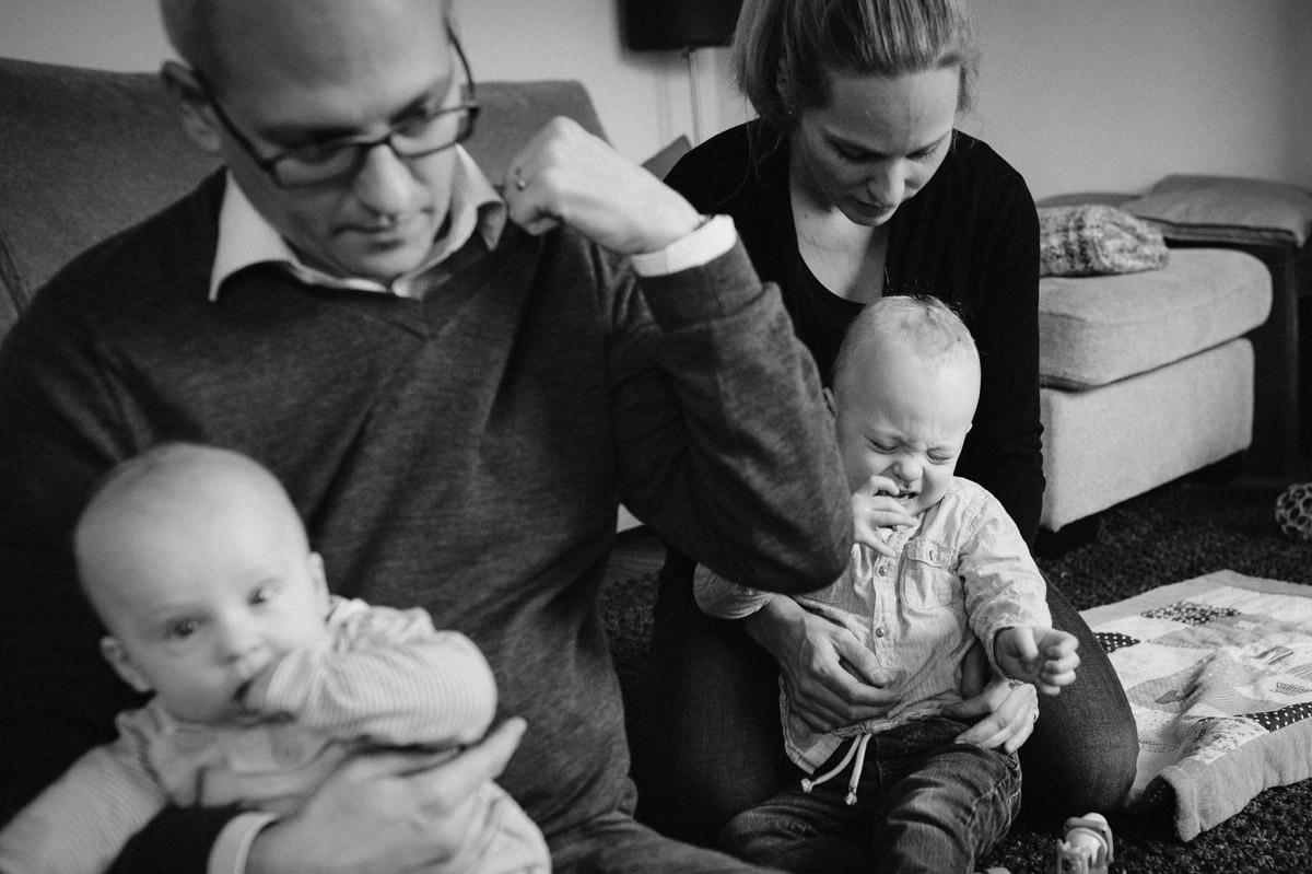 Dokumentarisch, Familienfotografie, Homestory, Kathrin Stahl,12