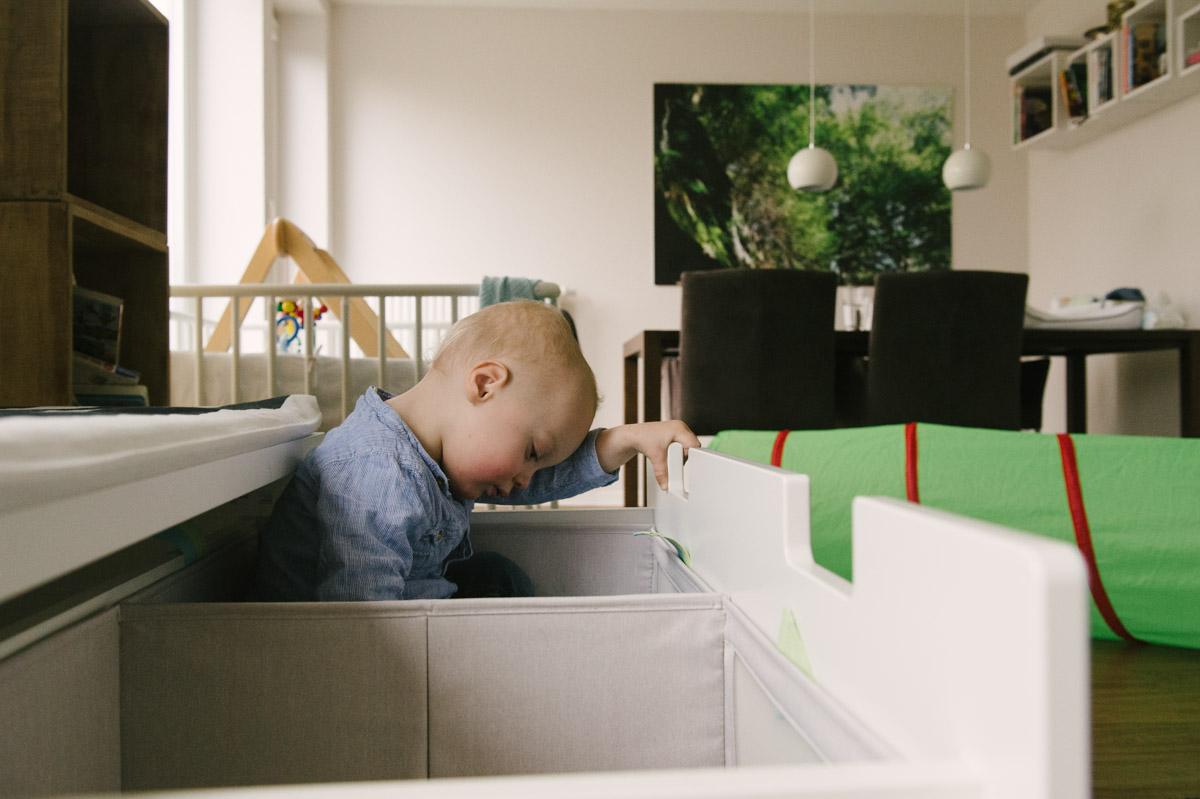 Dokumentarisch, Familienfotografie, Homestory, Kathrin Stahl,28
