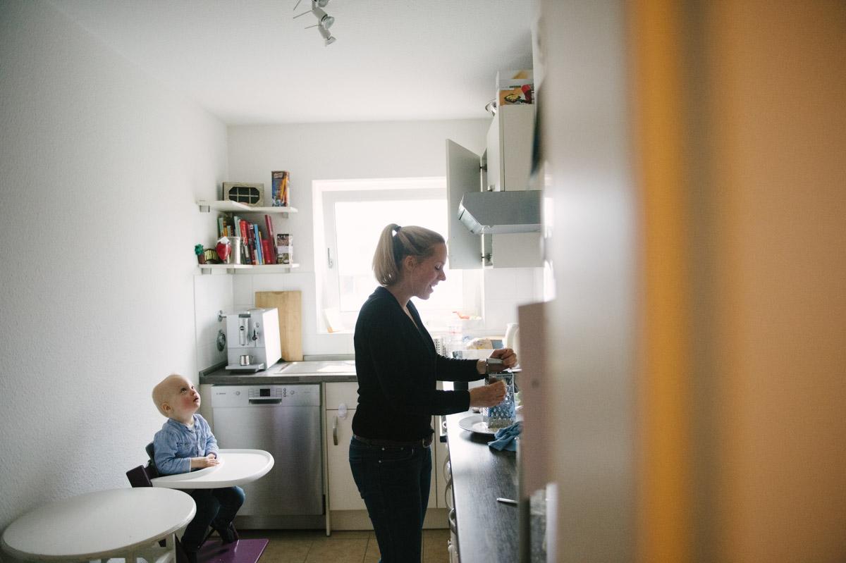 Dokumentarisch, Familienfotografie, Homestory, Kathrin Stahl,32