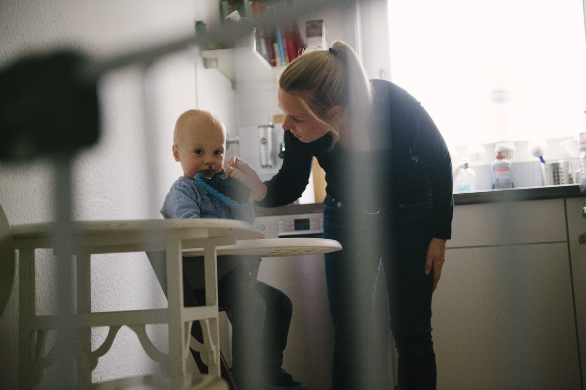 Dokumentarisch, Familienfotografie, Homestory, Kathrin Stahl,34