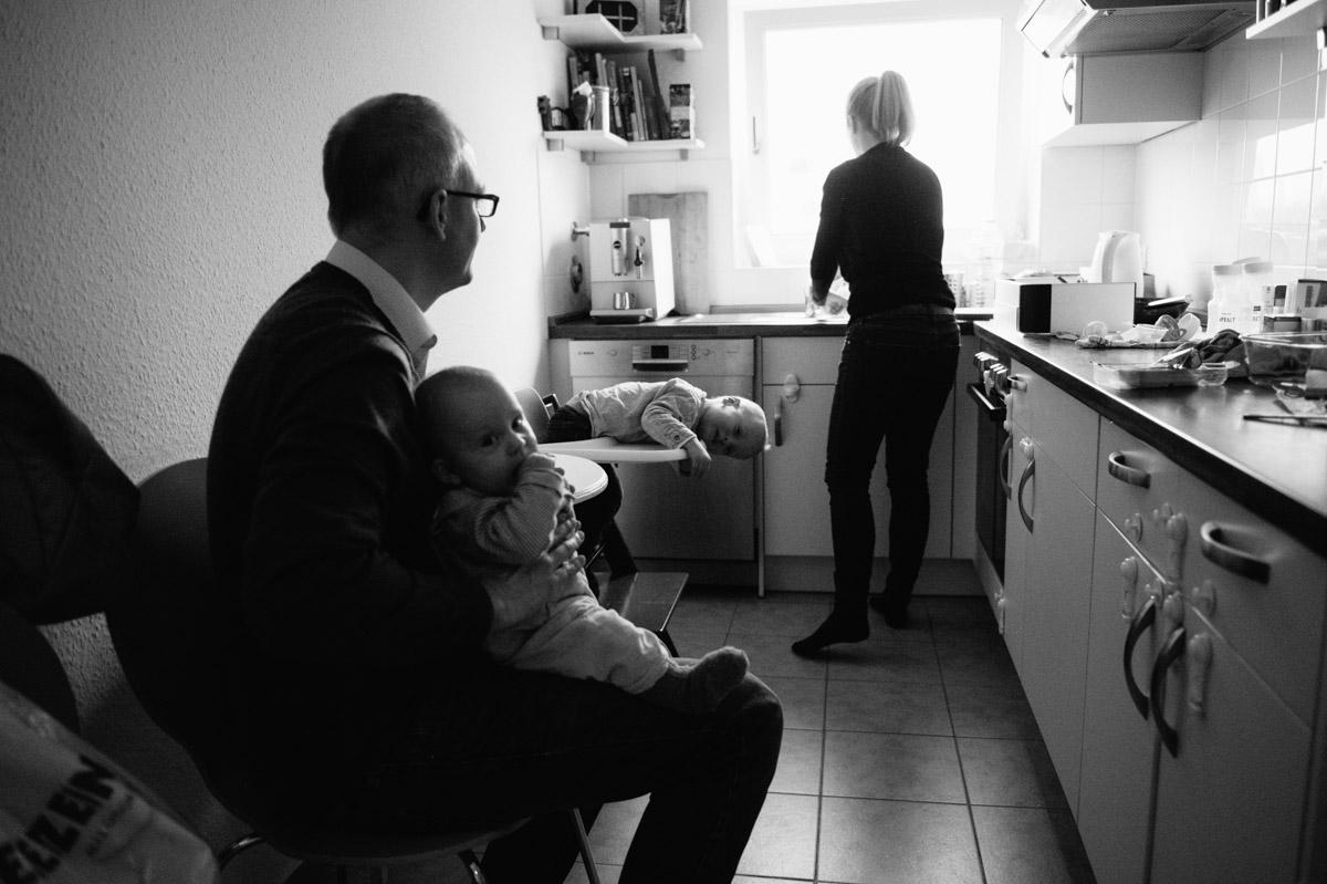 Dokumentarisch, Familienfotografie, Homestory, Kathrin Stahl,37