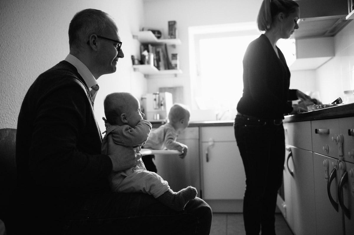 Dokumentarisch, Familienfotografie, Homestory, Kathrin Stahl,38