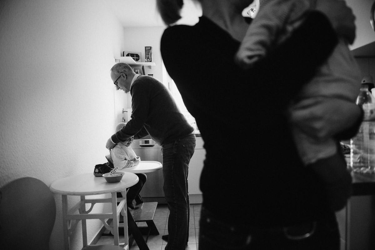 Dokumentarisch, Familienfotografie, Homestory, Kathrin Stahl,40