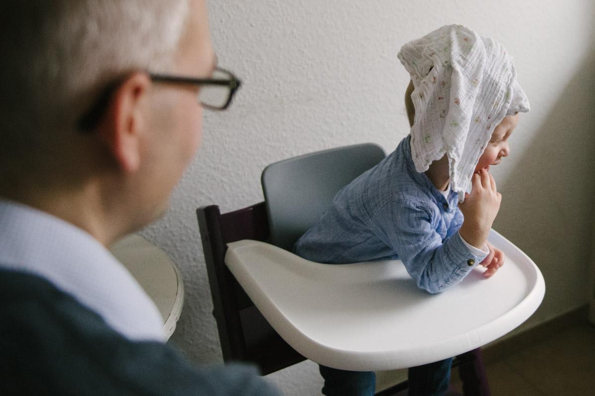 Dokumentarisch, Familienfotografie, Homestory, Kathrin Stahl,45