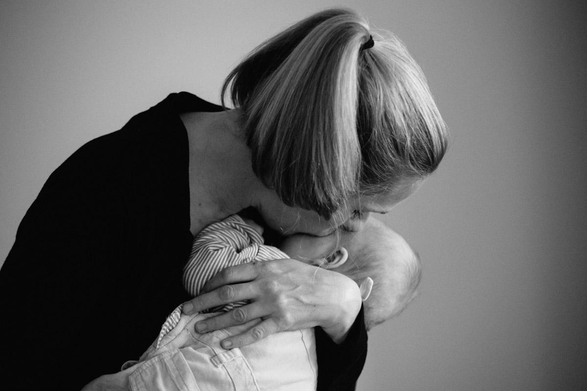 Dokumentarisch, Familienfotografie, Homestory, Kathrin Stahl,49