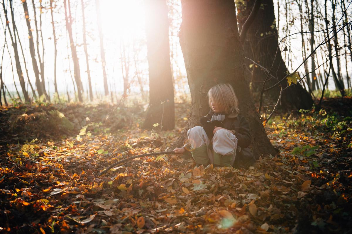 Dokumentarisch, Familienfotografie, Homestory, Kathrin Stahl_