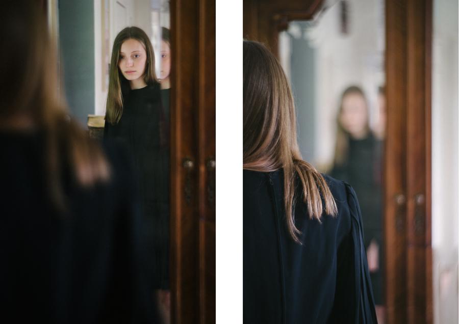 Fotograf, Kind, Jugendliche, Kathrin Stahl