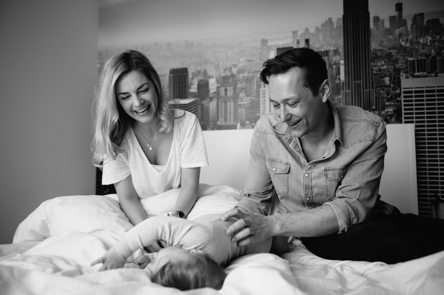 Familie, Fotograf, Kind, Lifestyle, Hamburg, Kathrin Stahl