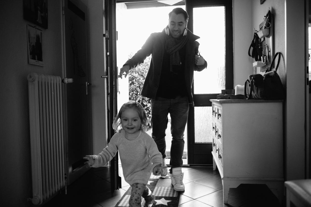 Familienfotograf, Dokumentarisch, Hamburg, Kathrin Stahl_-10
