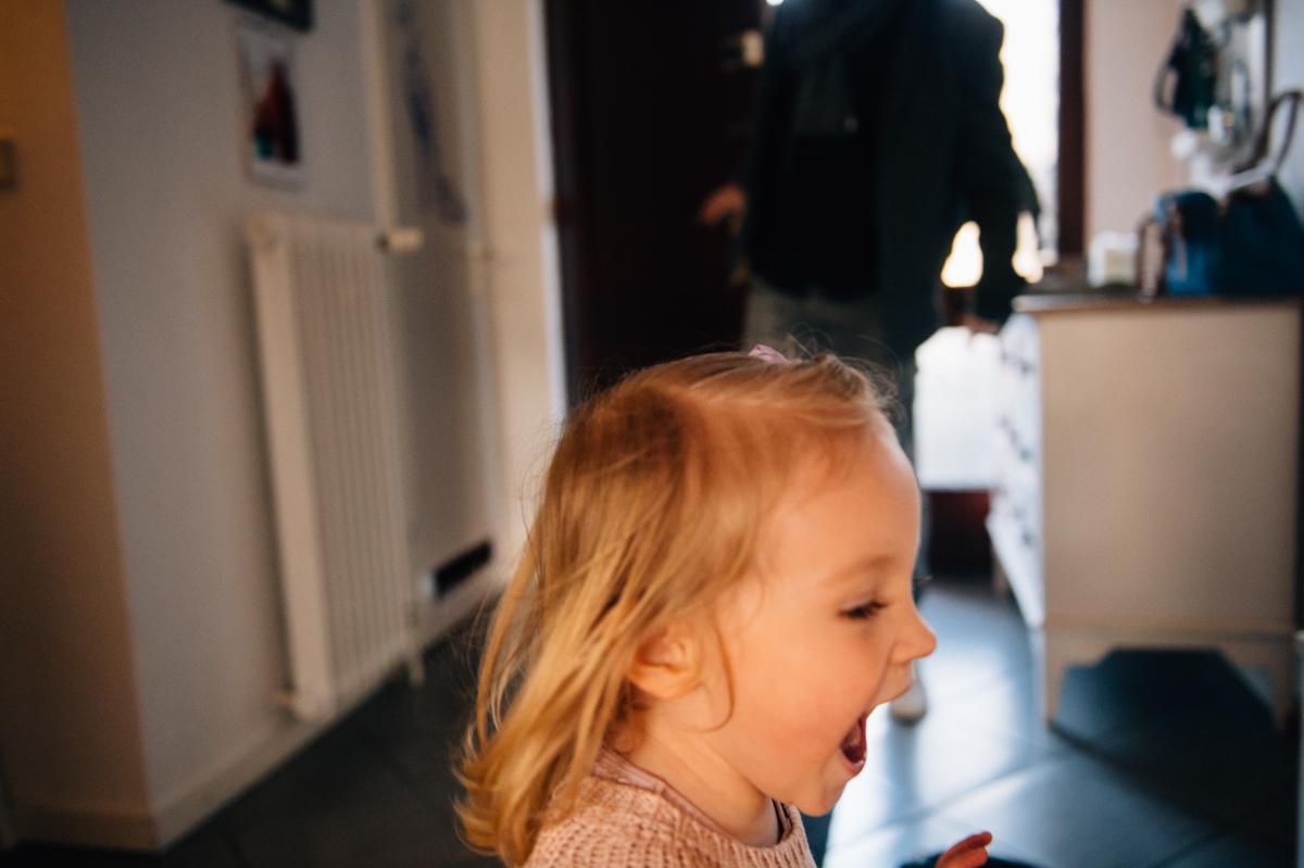 Familienfotograf, Dokumentarisch, Hamburg, Kathrin Stahl_-11