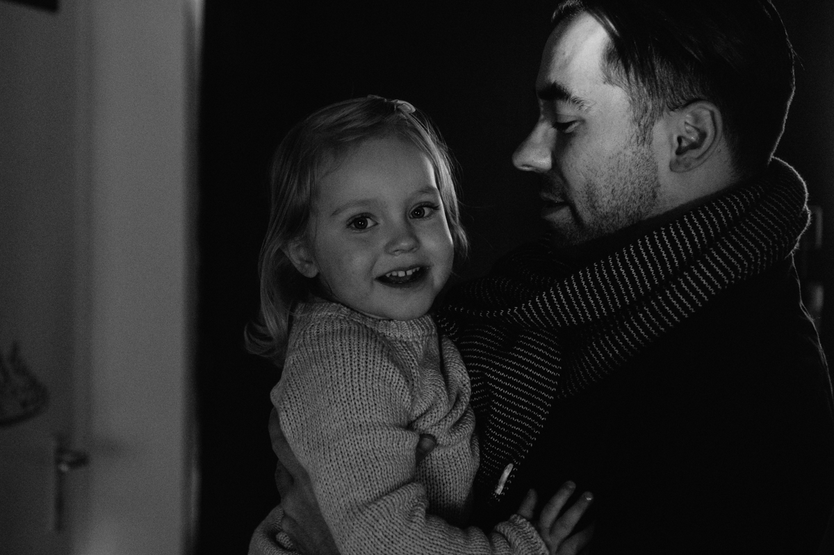 So viel Liebe. Familienalltag in Fotos, Kathrin Stahl Photographer