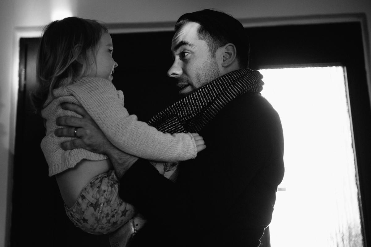 Familienfotograf, Dokumentarisch, Hamburg, Kathrin Stahl_-15