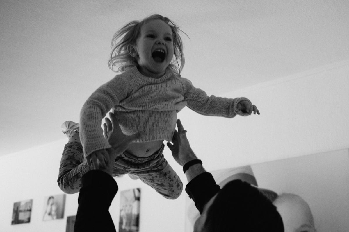 Familienfotograf, Dokumentarisch, Hamburg, Kathrin Stahl_-16
