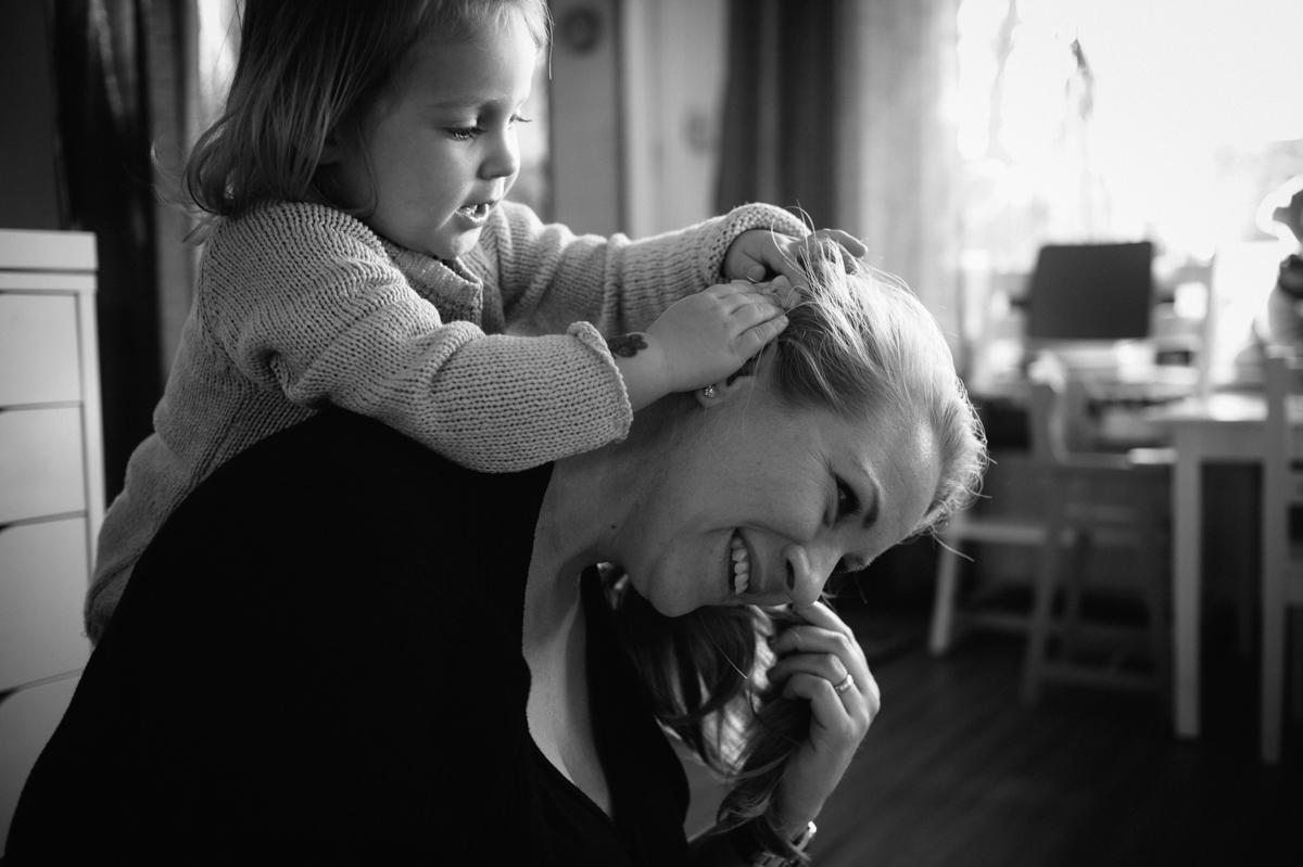 Familienfotograf, Dokumentarisch, Hamburg, Kathrin Stahl_-23