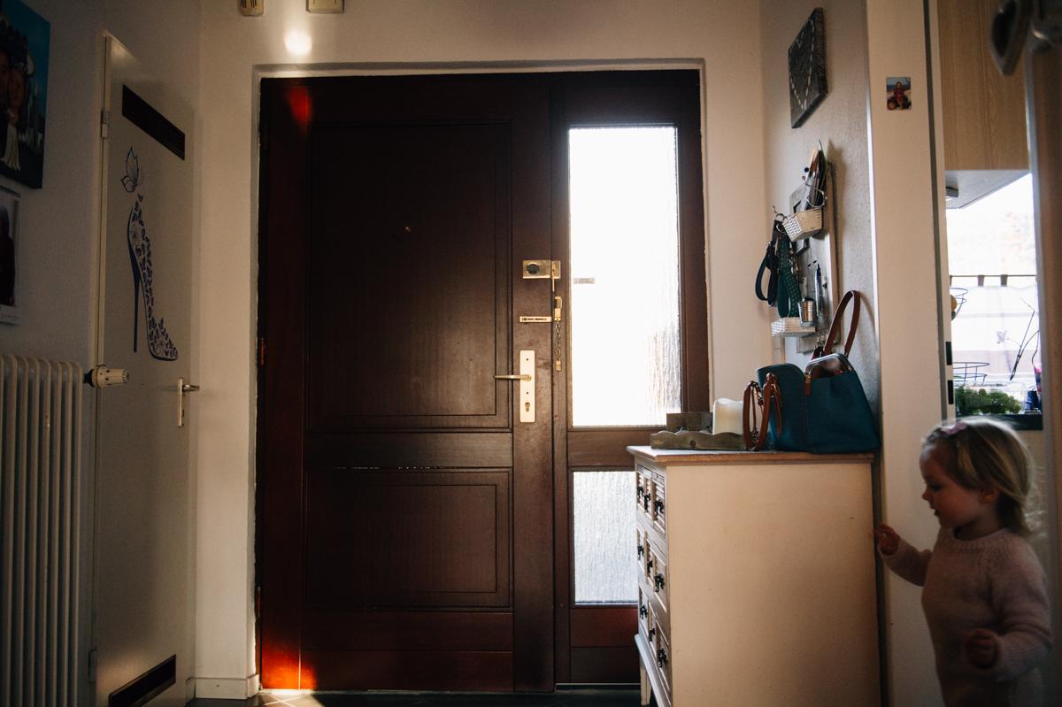 Familienfotograf, Dokumentarisch, Hamburg, Kathrin Stahl_-9