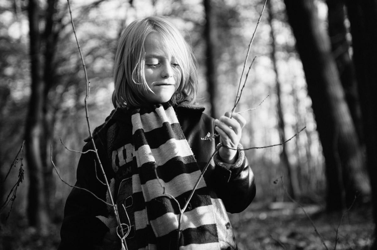 Dokumentarisch, Familienfotografie, Homestory, Kathrin Stahl_-2